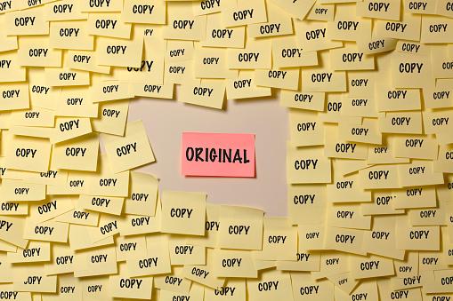 Online Plagiarism Tools